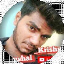 Kaushal Krishu