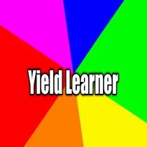 Yield Learner