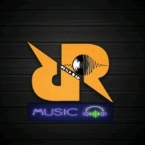 Rj Ratan Music
