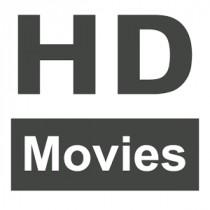 Bhojpuri HD Movie