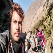 Dhananjoy Rider vlogs
