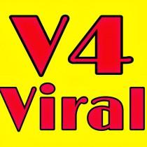 V4Viral