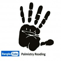 Palmistry Reading