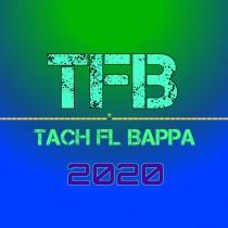 Tach FL Bappa