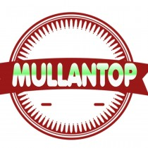 MULLANTOP मुल्लन टॉप