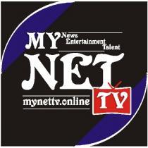 My NET tv