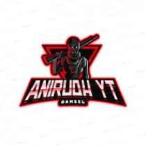 AnirudhYt