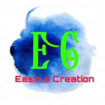 Easin's Creation