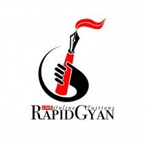 Rapid Gyan