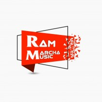 Ram Marcha Music