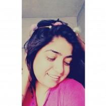 Kavita Sharma Vlogs