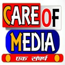 Care Of Media