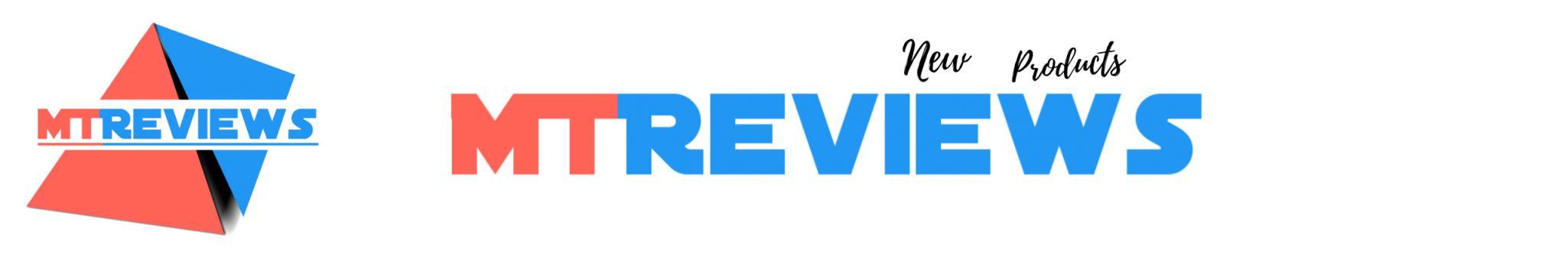 MT Reviews