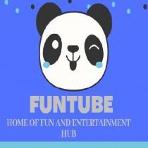 FunTube