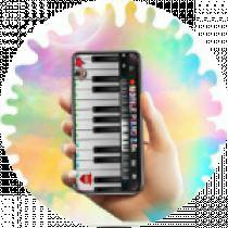 MOBILE PIANO 2.0