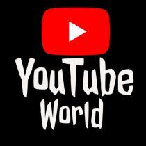 YouTube World