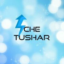 Tech Tushar