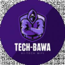 Tech-Bawa