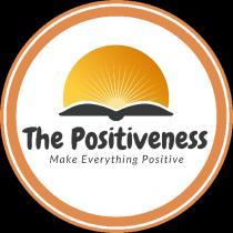 The Positiveness