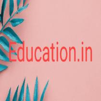 Education.in