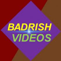 Badrish Movies