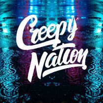 Creepy Nation