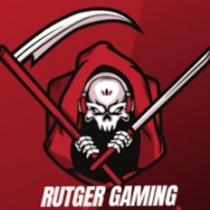 RUTGER GAMING