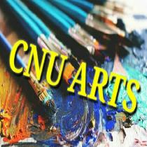CNU arts