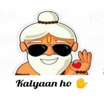 Kalyaan Ho