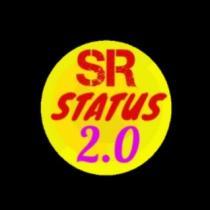 SR STATUS 2.0