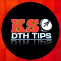 KS DTH TIPS