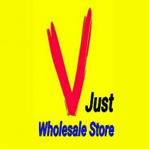 V Just Wholesale Store