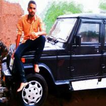 Vikas Veer Singh Parmar