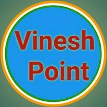 Vinesh Point