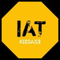 KI2SAS3 INFORMATION TECHNOLOGY