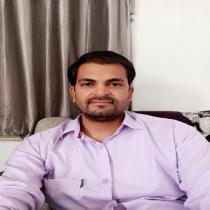 Ashok Kataria