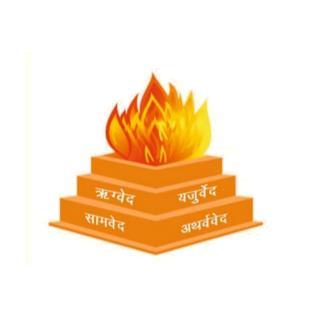 Shri Anaramdham Dharmik Nyas