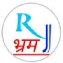 RJ भ्रम