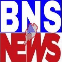 BNS News