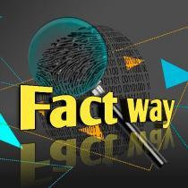 Factway