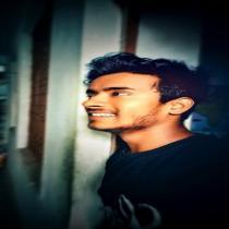 Kabir status