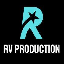 RV PRODUCTION