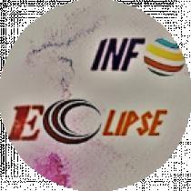 Info Eclipse