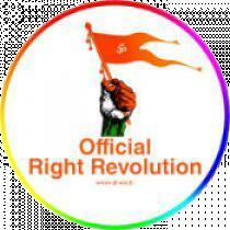 Official Right Revolution