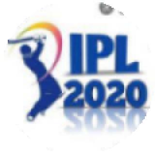 India cricket fan club 🏏