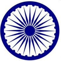 yadavji