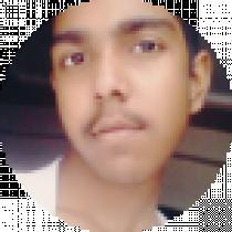 sandip Yadav