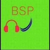 Bhawar Singh Productions