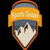 Sports Gyaan