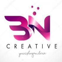 BN Creative?